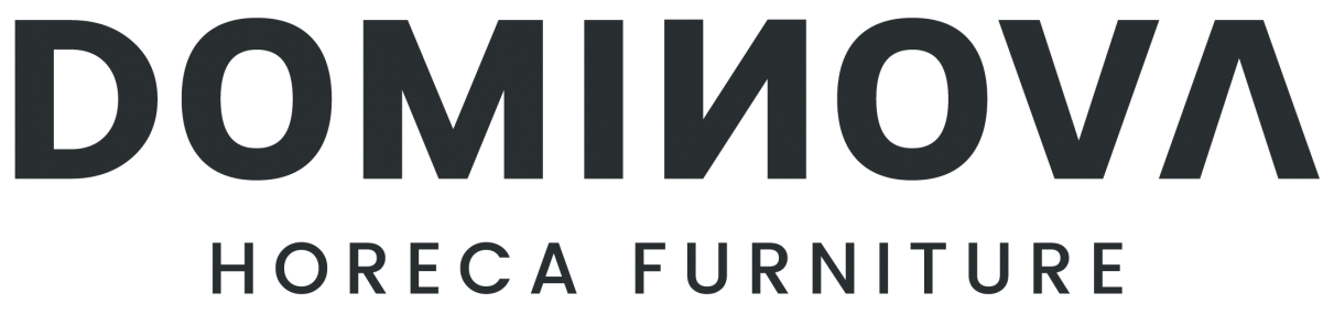 Blog DOMINOVA Horeca Furniture
