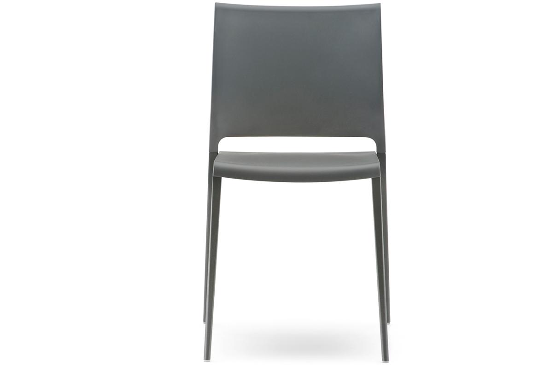 Krzesło MYA 700 Pedrali