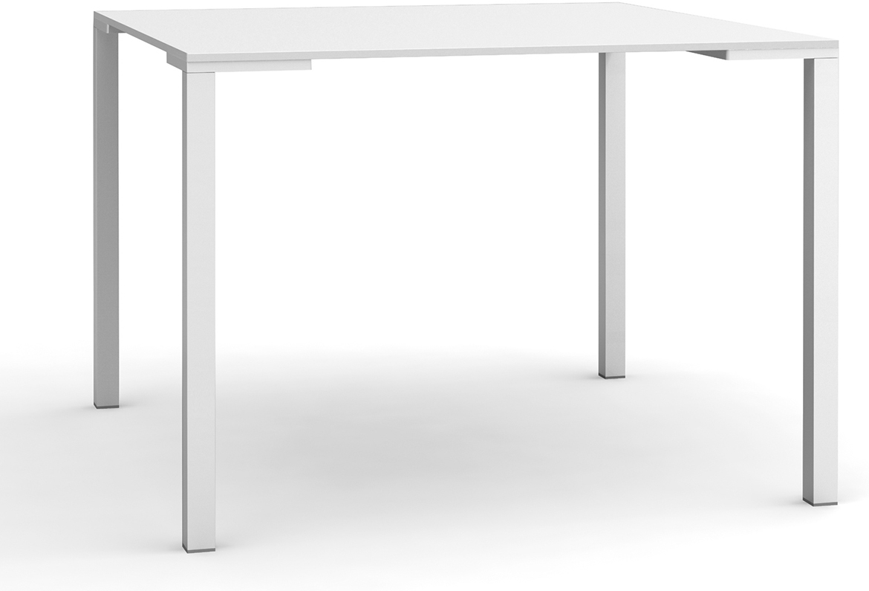 Stół TOGO Pedrali
