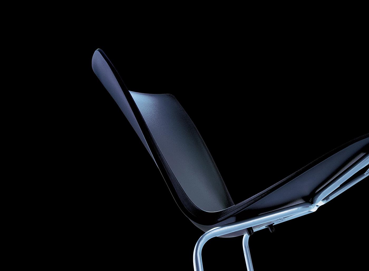 Krzesło MIO SIESTA