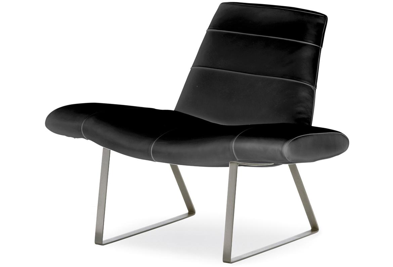 Fotel Mies 415 Pedrali