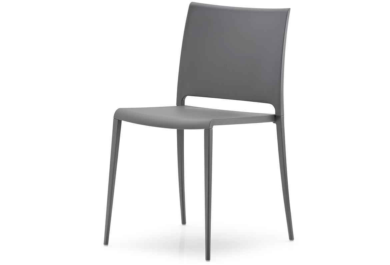 Krzesło nowoczesne do restauracji MYA 700 Pedrali