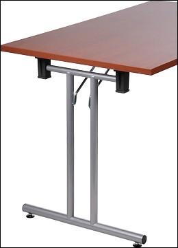 nogi składane do stołów