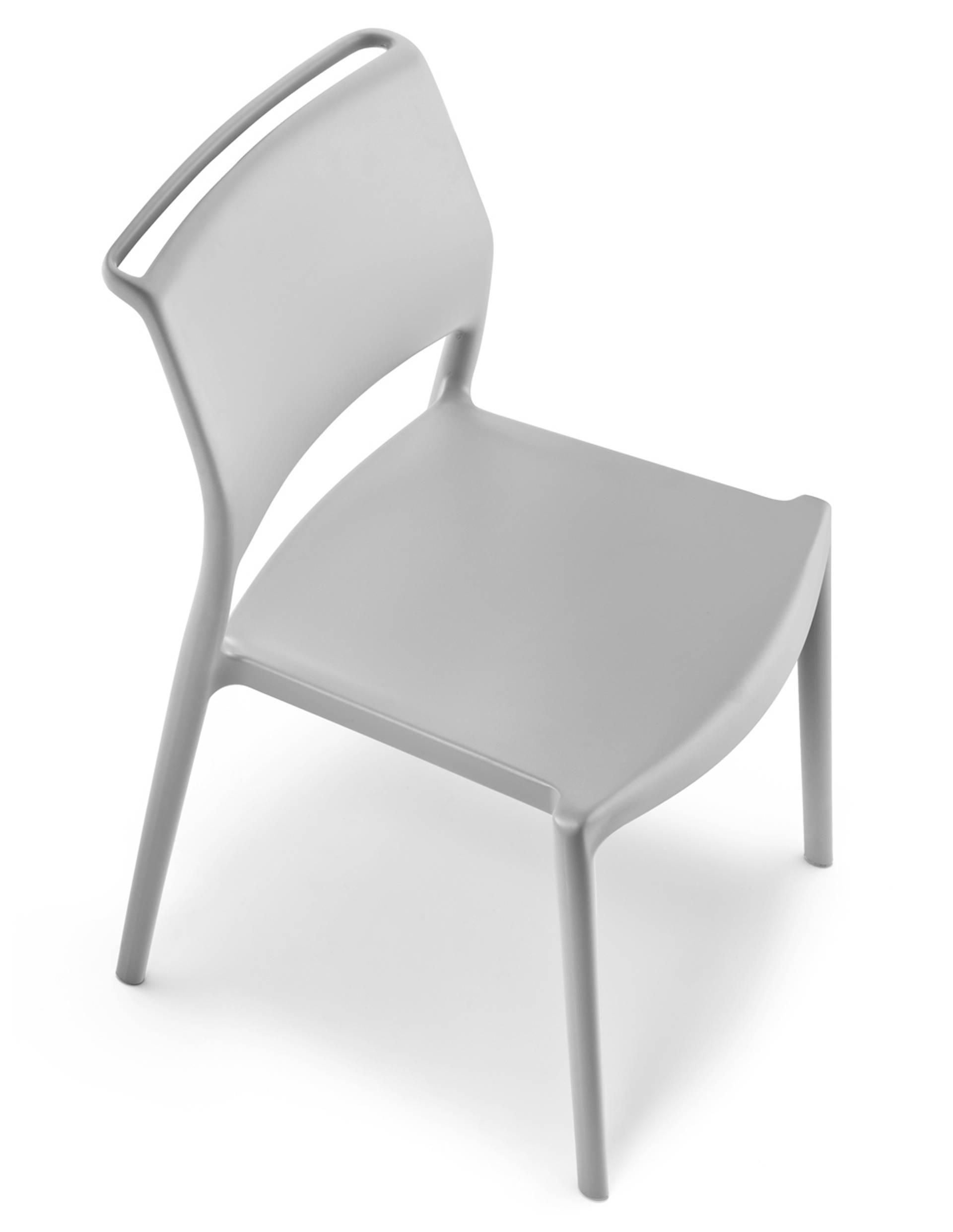 Krzesło ARA 310 Pedrali