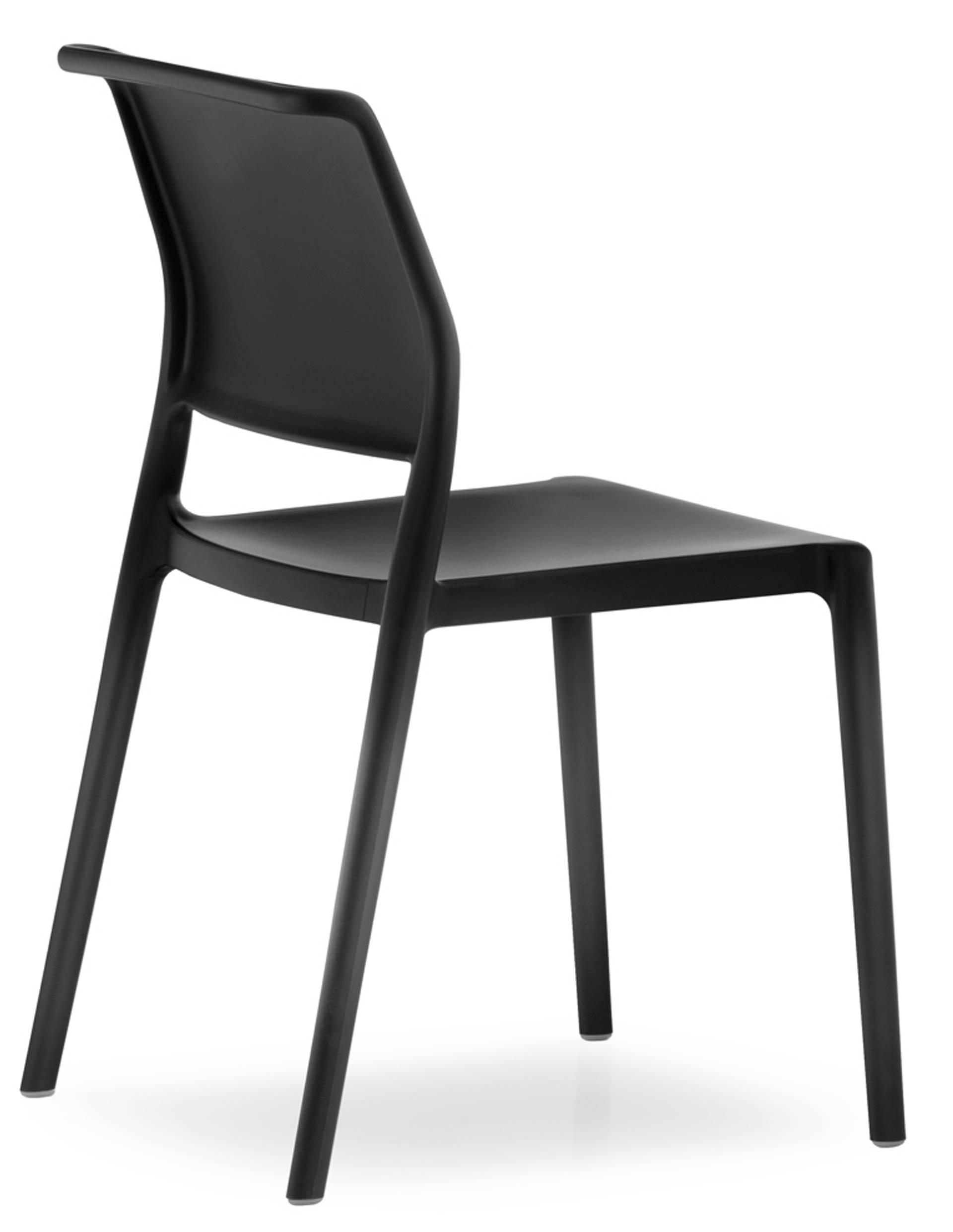 Krzesło wodoodporne ARA 310 Pedrali
