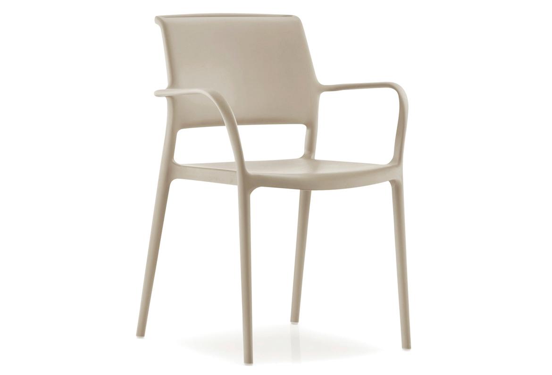 Krzesło ARA 315 Pedrali