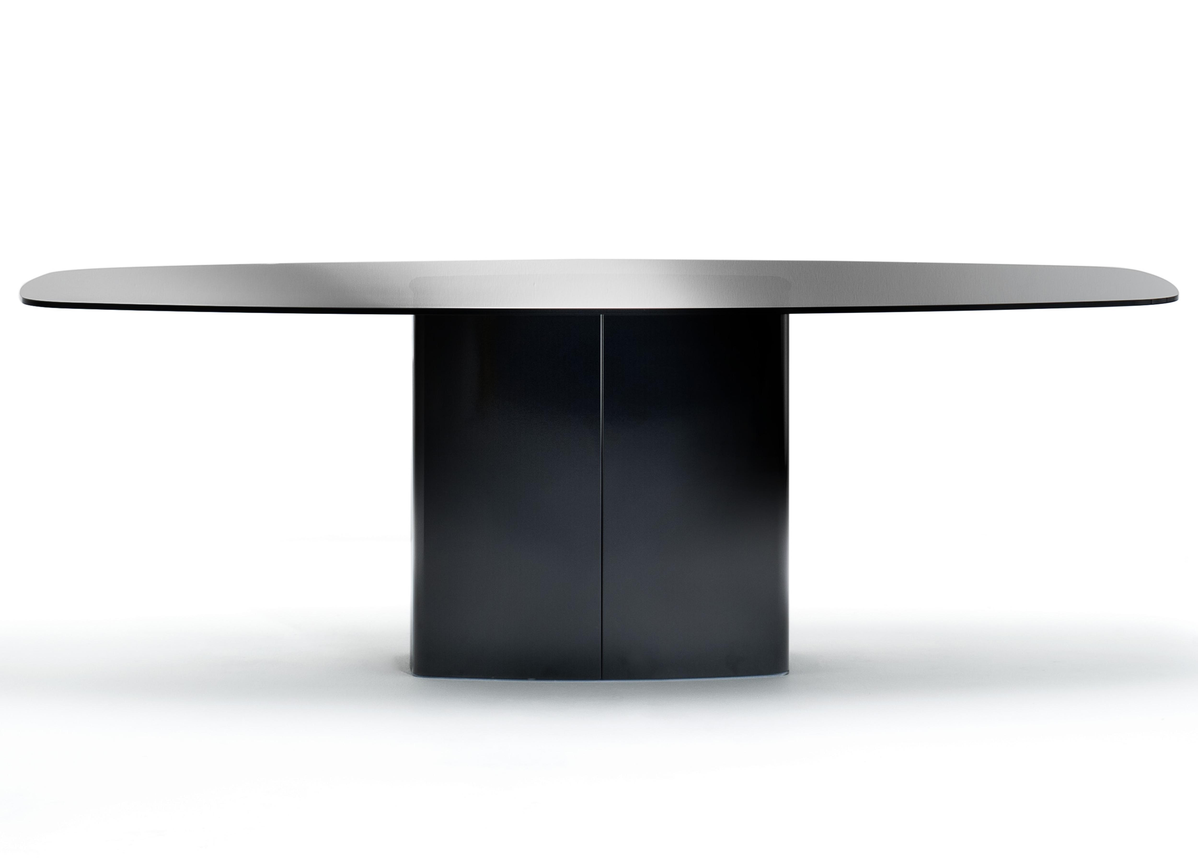 Włoski stół AERO Pedrali 220x106