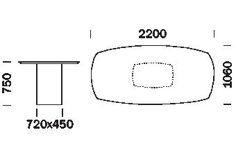Aero Pedrali