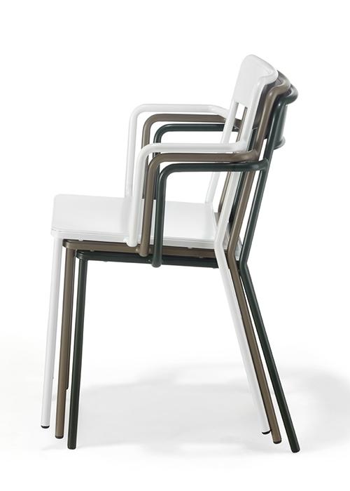 krzesło C1