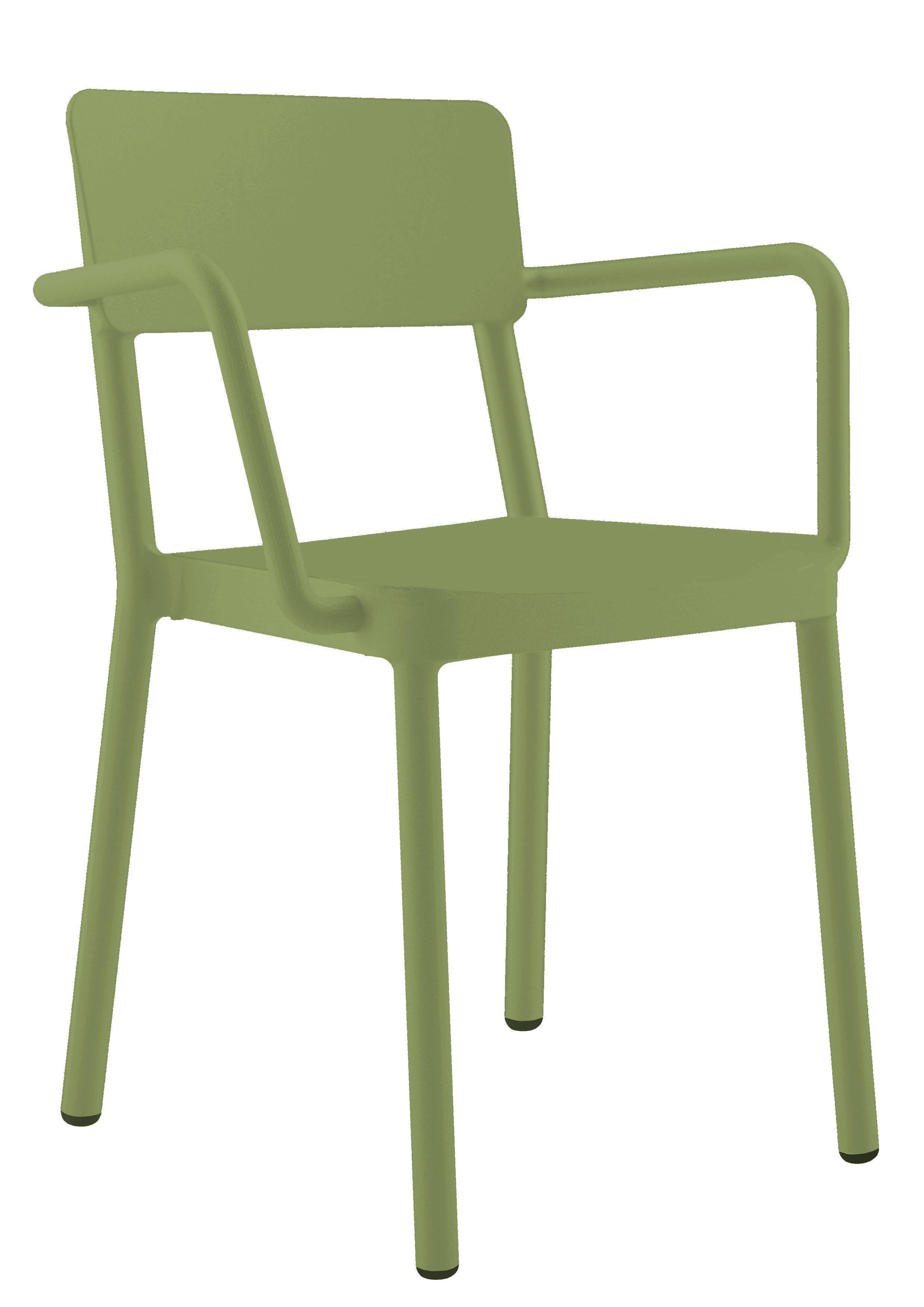 krzesło do restauracji Lisboa do ogródka Resol