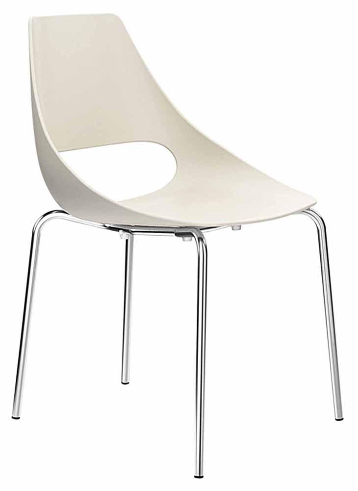 krzesło Echo 150 Metalmobil