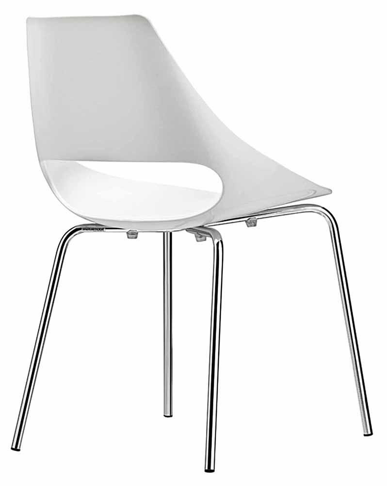 Krzesło Echo 151 Metalmobil