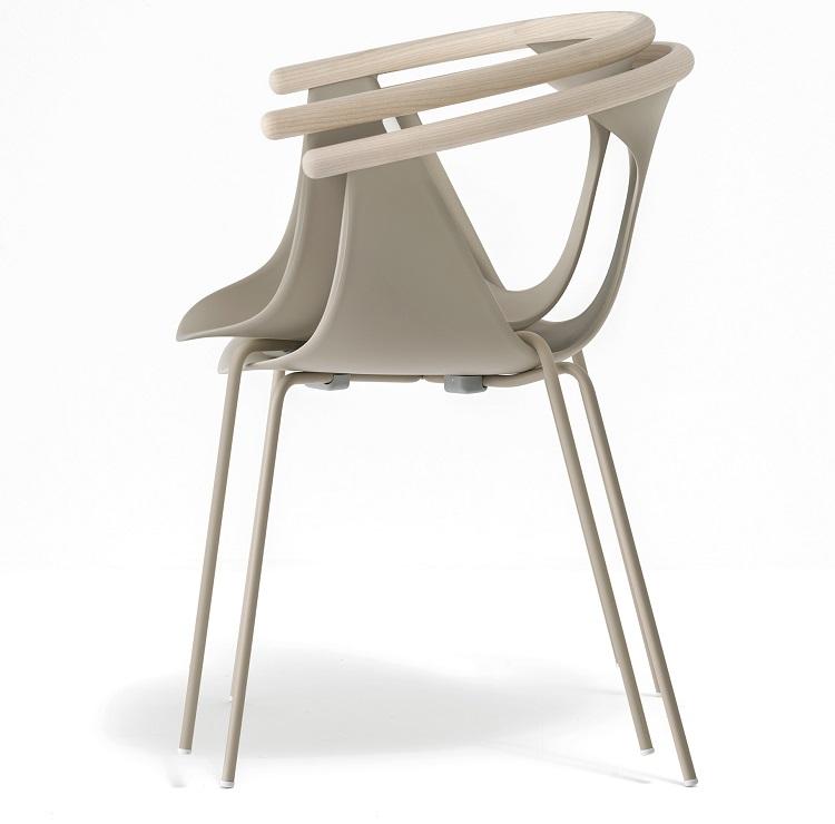 Krzesło restauracyjne FOX 3726