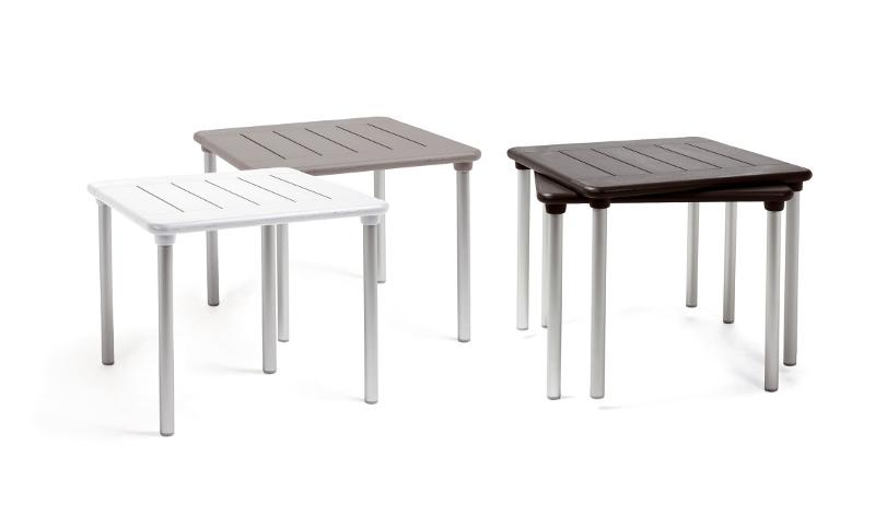 stół nardi maestrale