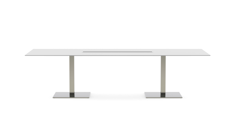 Stół PLANO Pedrali