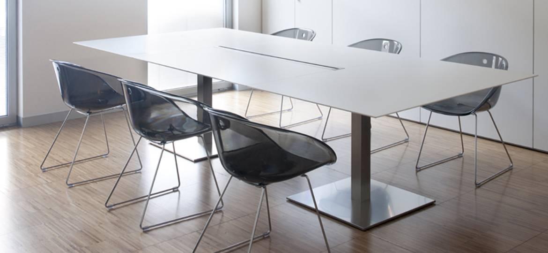 Stół konferencyjny PLANO Pedrali