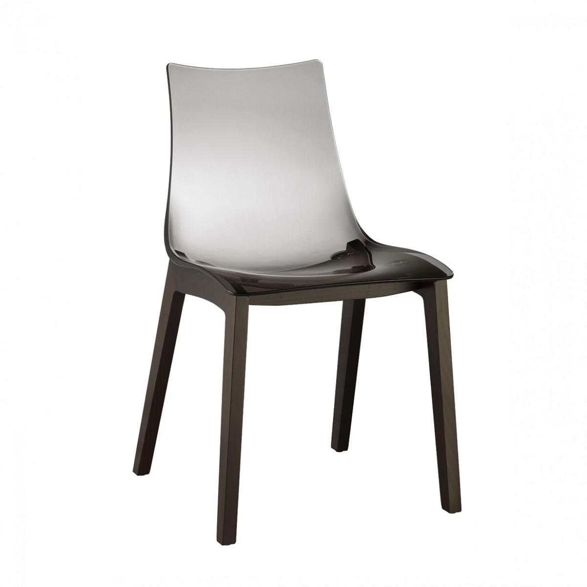 eleganckie krzesło do restauracji scab design