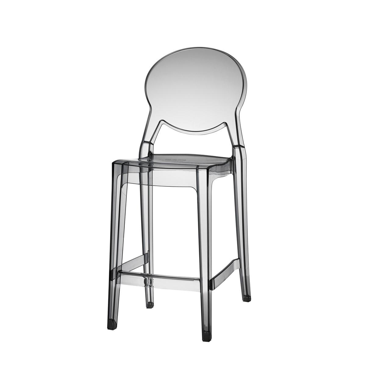 stołek barowy Igloo Scab Design