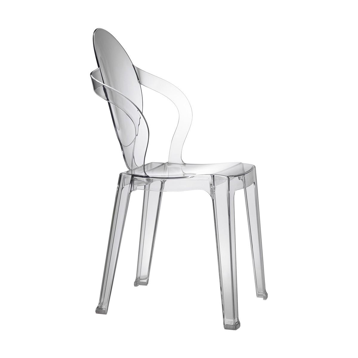 krzesło spoon Scab Design