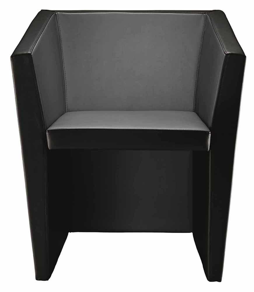Fotel designerskim Talia Et Al.