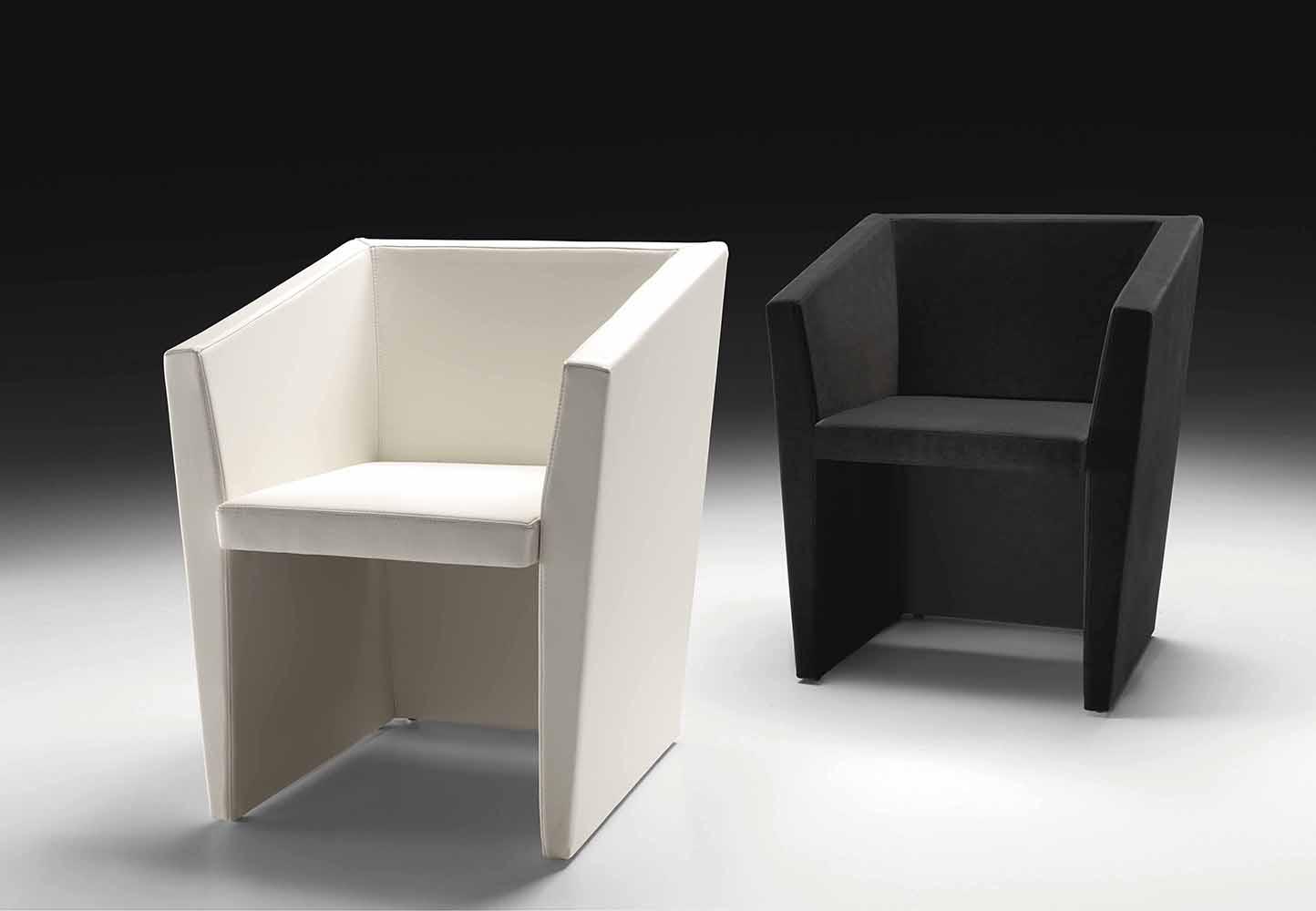 Fotel Talia Et Al.