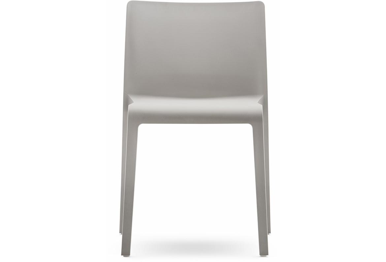 krzesło do restauracji event VOLT Pedrali