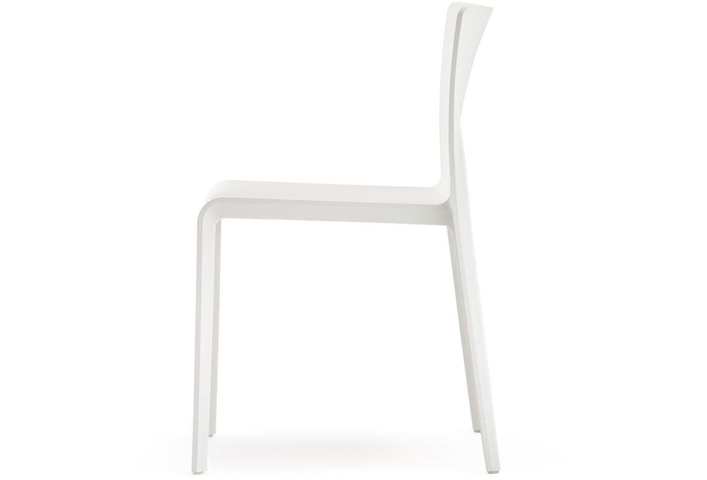 krzesło VOLT 670 Pedrali