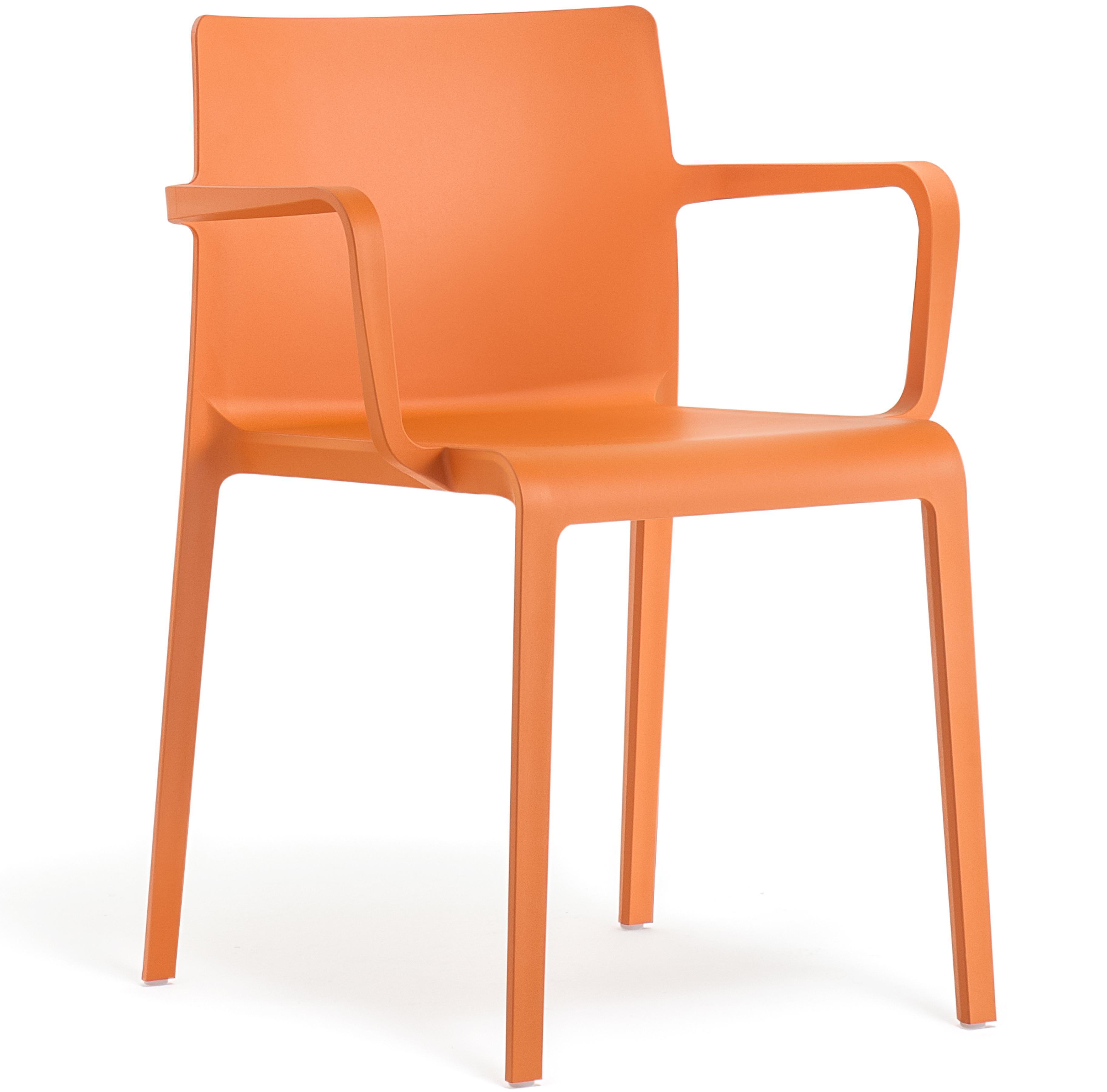 Krzesło VOLT 675 Pedrali