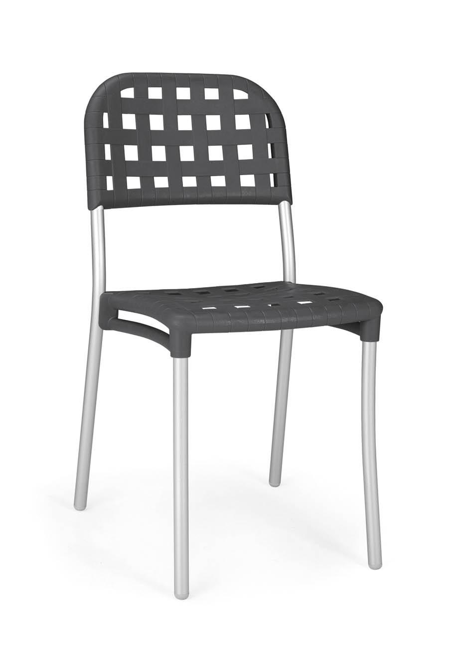 Krzesło Alaska Nardi do HORECA
