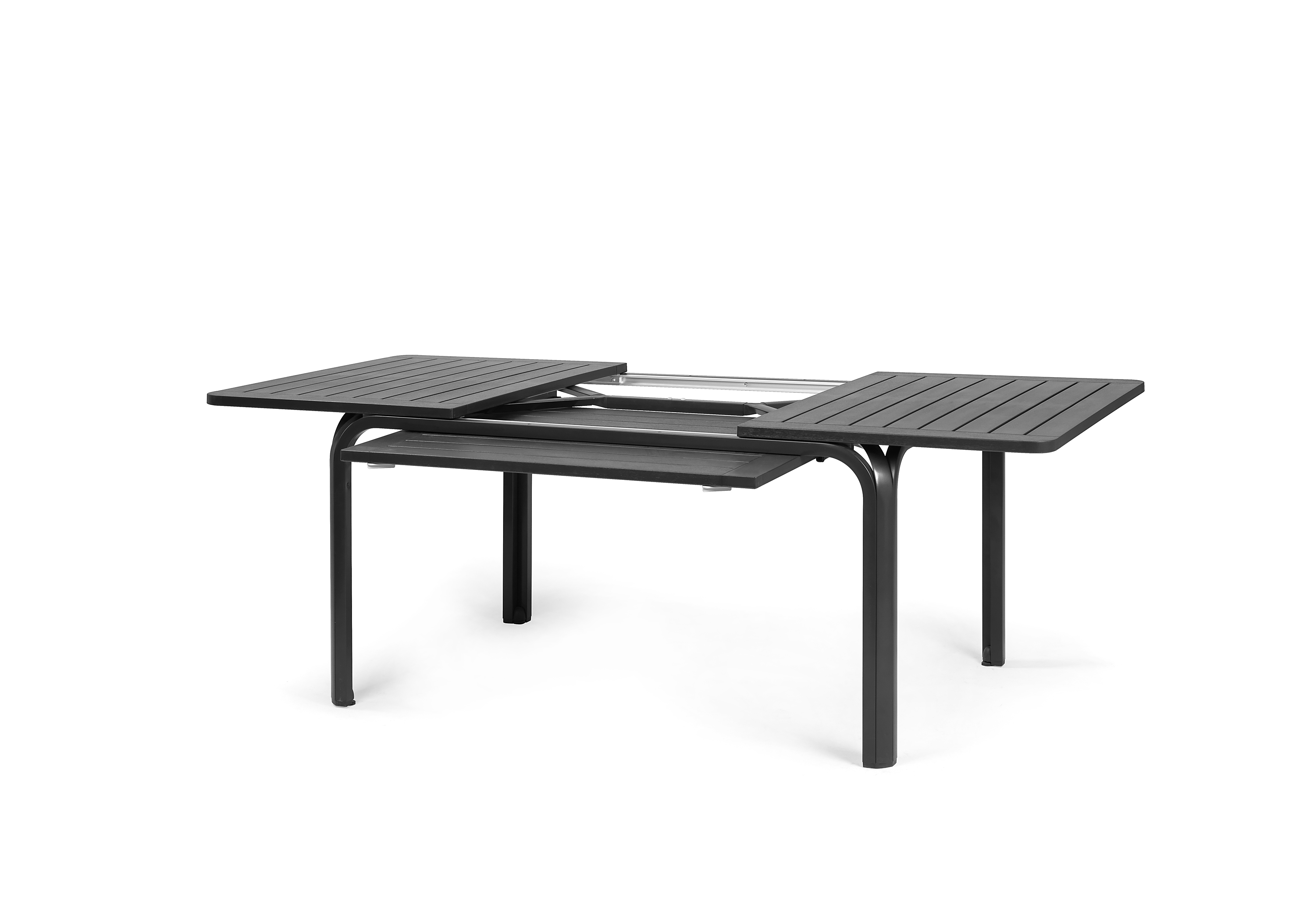 Stół rozkładany alloro 140 nardi