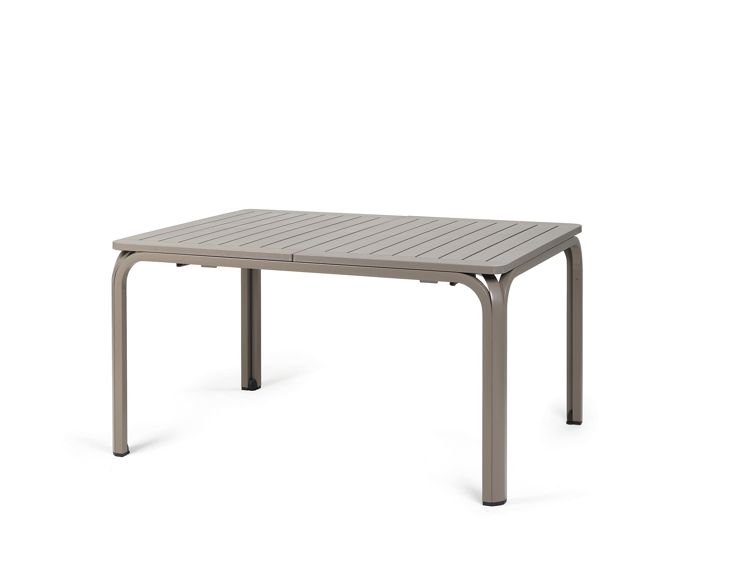 Stół Alloro 140 nardi
