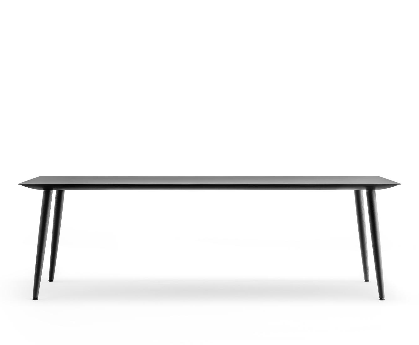 Stół Babila Pedrali