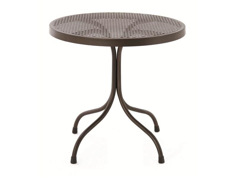 Stół BISTROT składany do ogórka restauracji