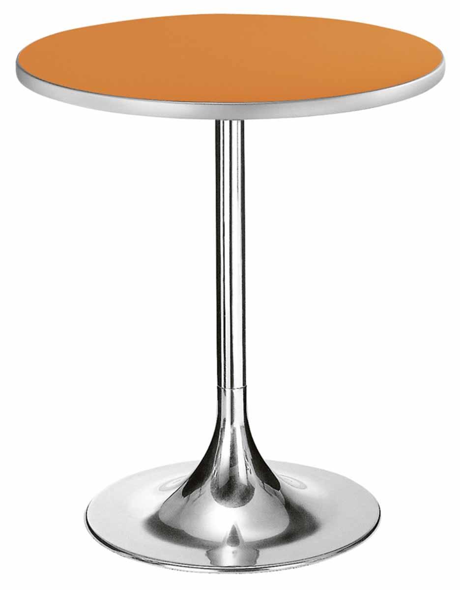 Stożkowa podstawa do stołu Metalmobil poler