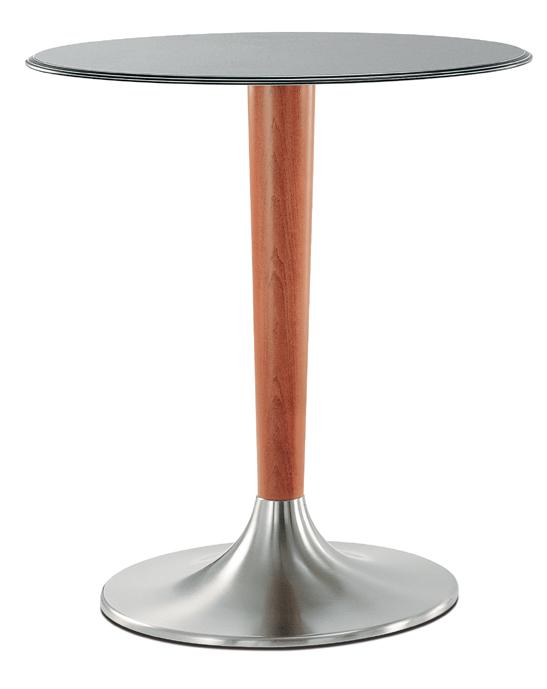 podstawa do stołu Pedrali drewniana Dream