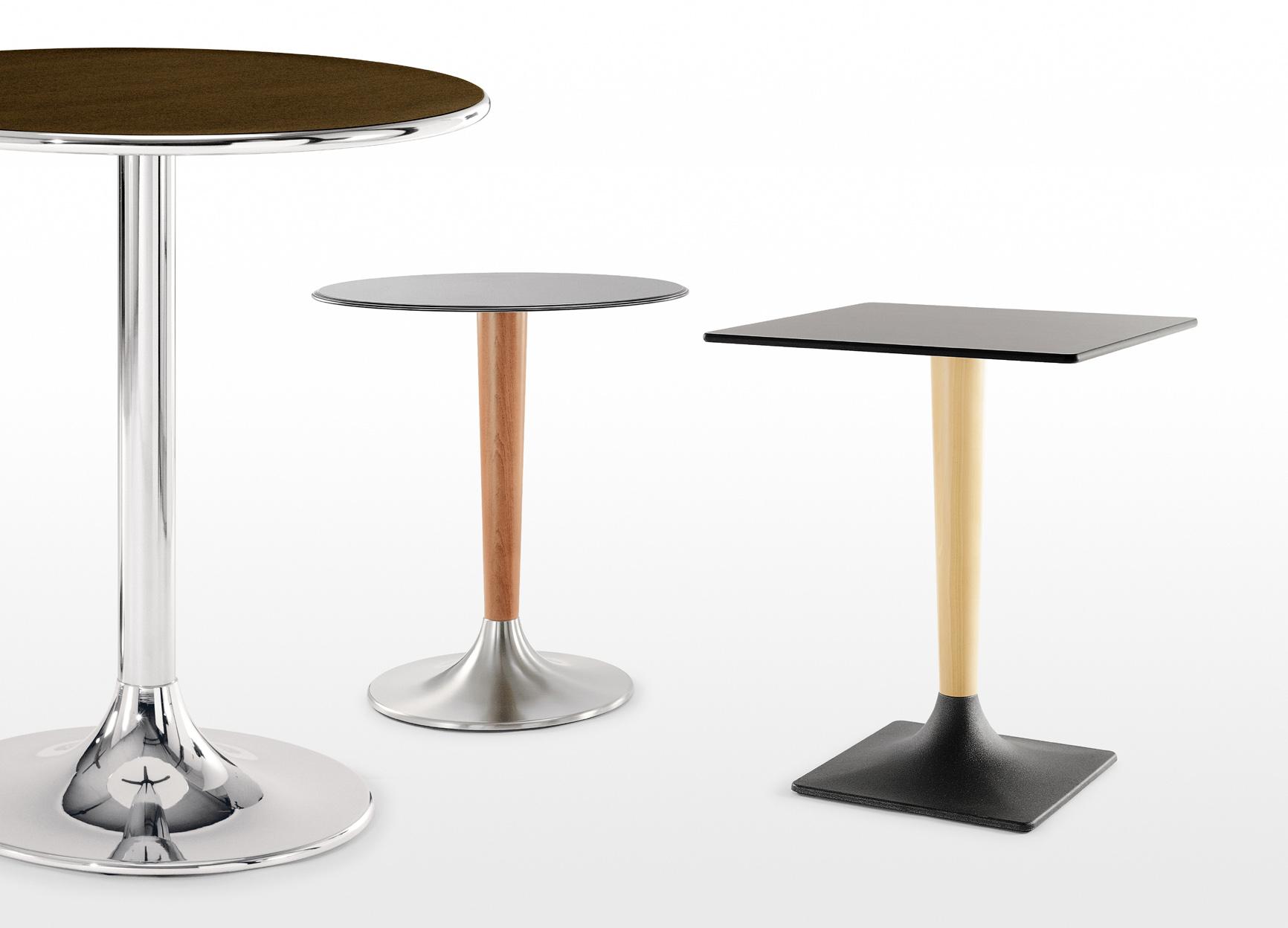 Podstawa stołu Dream Pedrali