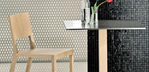 Krzesło do restauracji Feel Pedrali
