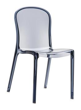 Krzesło Victoria Siesta