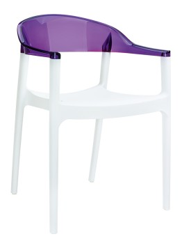 Krzesło carmen Siesta