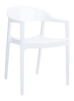 Fotel Carmen Siesta