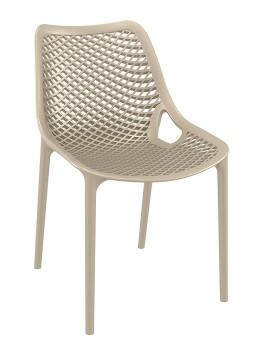 Krzesło Air Siesta krzesło eventowe