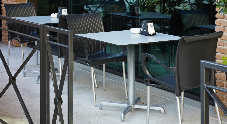 Calice Nardi podstawa stolika