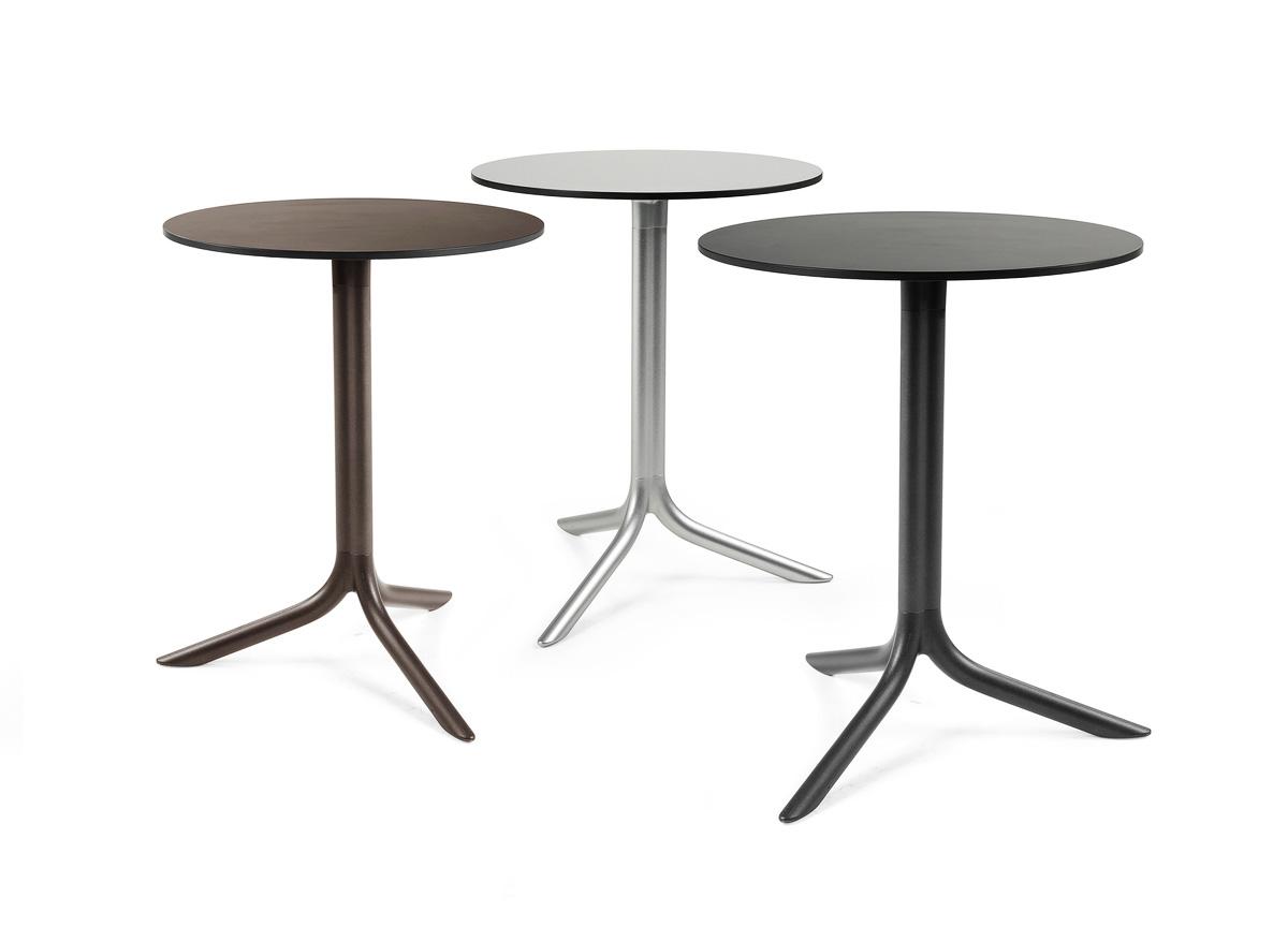 Brak Nardi podstawa stolika