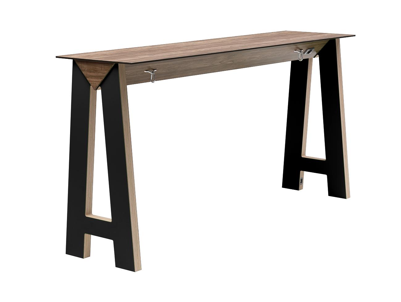 Stół barowy wysoki LINK 505
