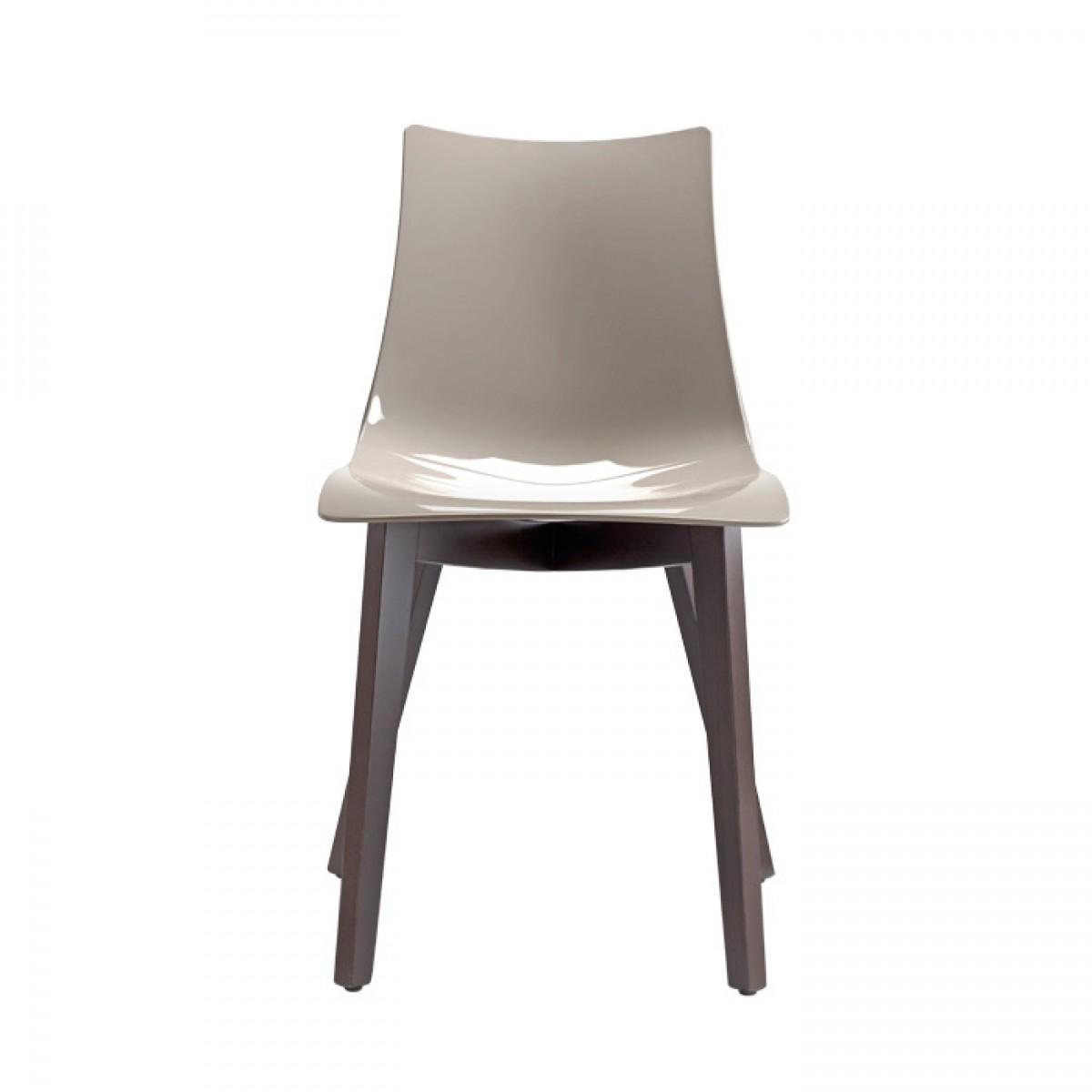 nowoczesne krzesło scab design