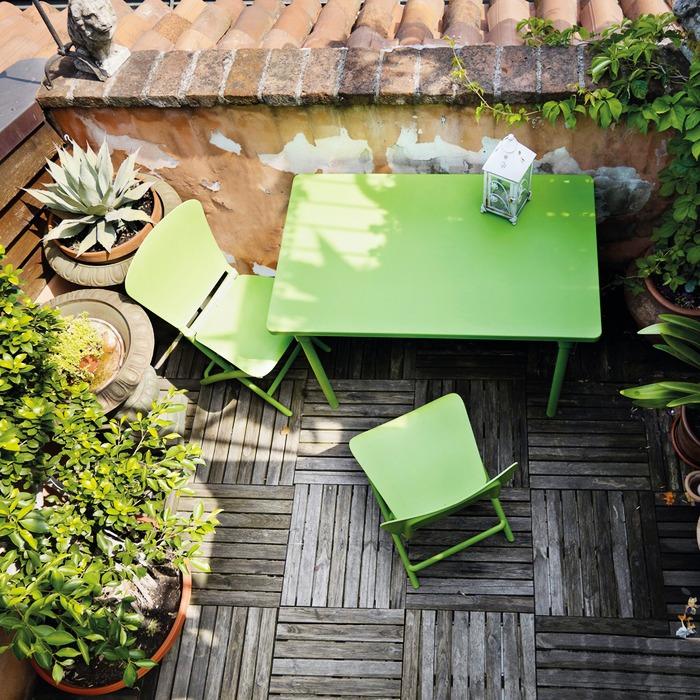 stół ZIC Nardi