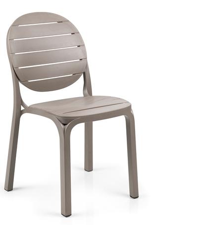 krzesło erica nardi tortora