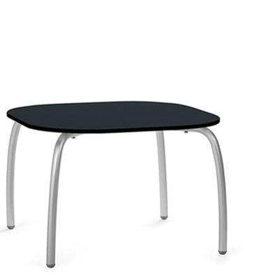 Stół Loto 60 Relax Nardi