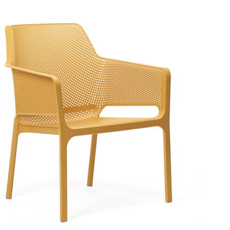 Krzesło Net Relax Nardi