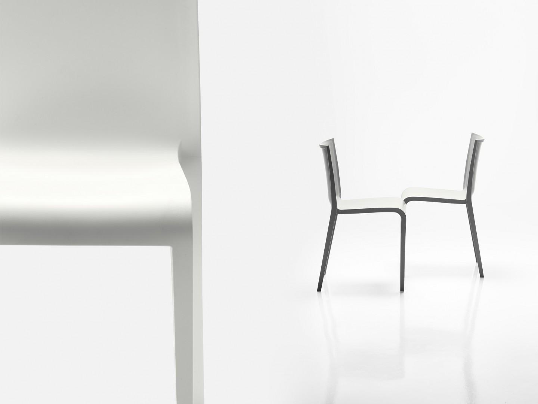nassau metalmobil krzesło kawianiane